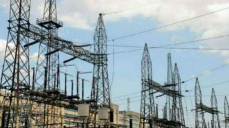 45 lakh families to get power supply in Madhya Pradesh under Saubhagya