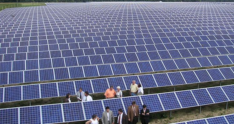 Govt delaying subsidy on solar panels  consumers fume