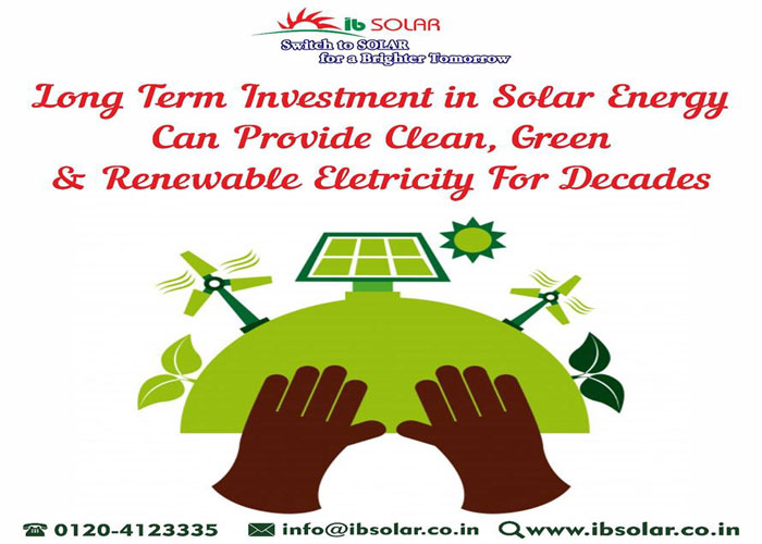 Long-term-investment-in-Sol