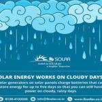 SOLAR-ENERGY-WORKS-ON-CLOUD