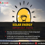 SOLAR-ENERGY-(IMPORTANT-FAC